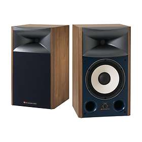 JBL Synthesis 4306 (st)