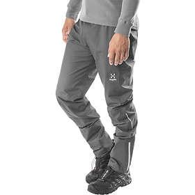 Haglöfs L.I.M Comp Pants (Herr)