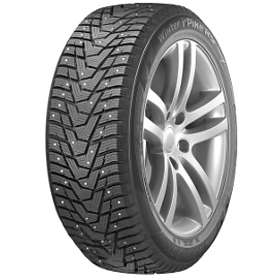 Hankook Winter I*Pike RS2 W429 225/45 R 18 95T Piggdekk