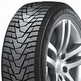 Hankook Winter I*Pike RS2 W429 185/60 R 14 82T