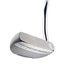 Cleveland Golf Classic Collection HB 6 Satin Chrome Putter