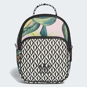 Adidas Originals Mini Backpack (DH4401) (Dam)