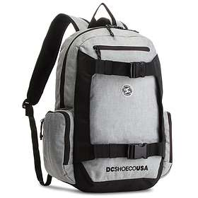 869e7cdf12b Best deals on DC Shoes Backpacks - Compare prices at PriceSpy UK