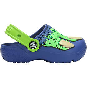 Crocs Fun Lab Clog 205341 (Unisex)