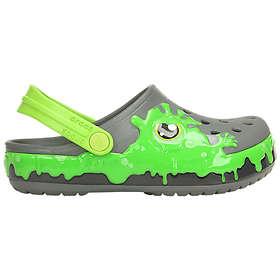 Crocs Fun Lab Clog 205348 (Unisex)