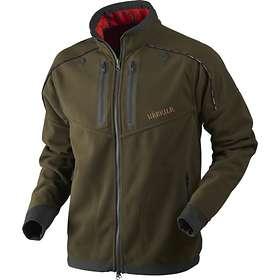 Härkila Lynx Reversible Fleece Jacket (Herr)