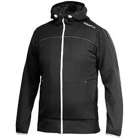 Craft Leisure Jacket (Herr)