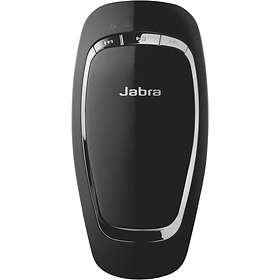 Jabra Cruiser
