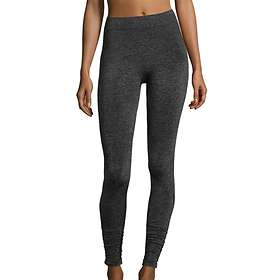 Casall Seamless Rib Tights (Naisten)