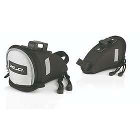 XLC Traveller BA-S73 Saddle Bag