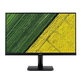 Acer KA221Q (bid)
