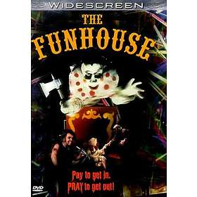 The Funhouse (US)