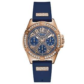 Guess Lady Frontier W1160L3