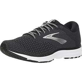 111a7029614 Find the best price on Brooks Revel 2 (Men s)