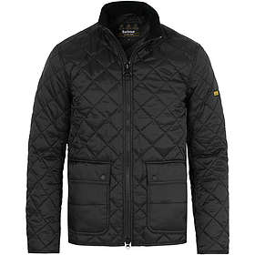 Barbour International Frame Quilt Jacket (Herr)