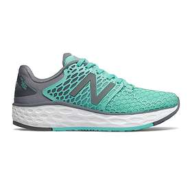 new balance vongo v3 dames