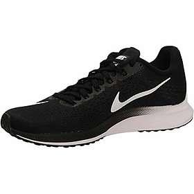 detailed look 5c6a9 1a1c0 Nike Air Zoom Elite 10 (Femme)