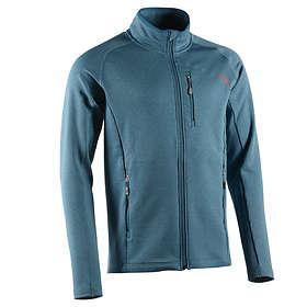 Urberg Skaite Fleece Jacket (Miesten)