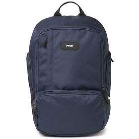 Oakley Street Organizing Backpack