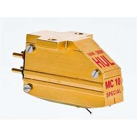 Van den Hul The MC-10 Special Pickup