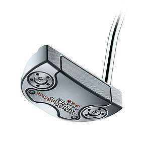 Titleist Scotty Cameron Select Fastback 2.0 Putter