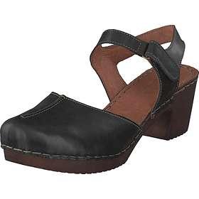 Emma Shoes 483-2732 (Naisten)