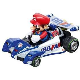 Carrera Toys Nintendo Mario Kart Circuit Special - Mario (64092)