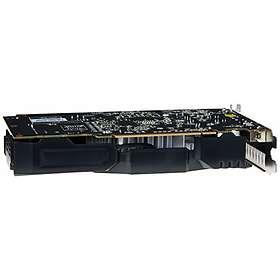 PowerColor Radeon RX 560 Red Dragon V2 HDMI DP 2GB