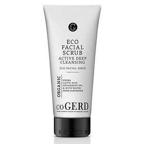 c/o GERD Eco Facial Scrub 200ml
