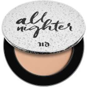 Urban Decay All Nighter Waterproof Setting Powder 7.5g