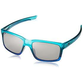 Oakley Mainlink Prizm >> Oakley Mainlink Prizm The Mist Collection