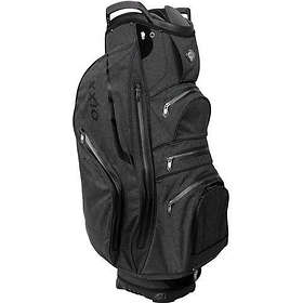 XXIO Premium Cart Bag