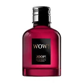 JOOP! Wow! For Women edt 60ml