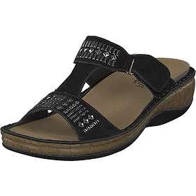 Emma Shoes 444-1061 (Dam)