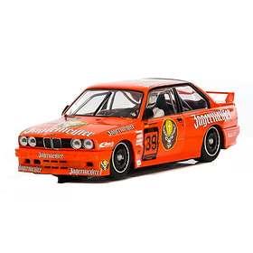 Scalextric BMW E30 M3 Nurburgring 1988 (C3899)