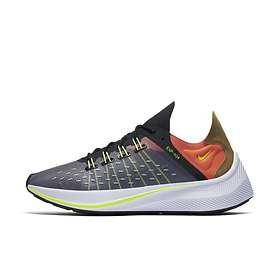 Nike EXP-X14 (Herr)