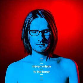 Steven Wilson: To the Bone