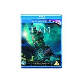 Pan (UK)