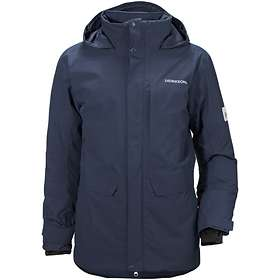 Didriksons Tommy Jacket (Herre)