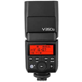 Godox Ving V350 for Nikon