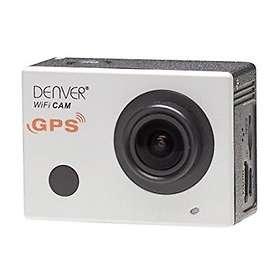 Denver ACG-8050W MK2