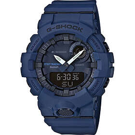Casio G-Shock GBA-800-2A
