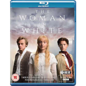 The Woman in White (UK)