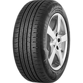 Continental ContiEcoContact 6 175/65 R 15 84H
