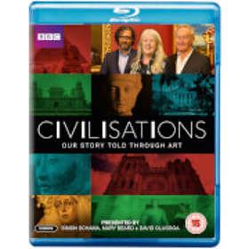 Civilisations (UK)