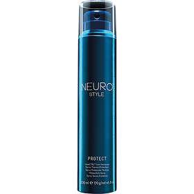 Paul Mitchell Neuro Style Protect Iron Hairspray 200ml