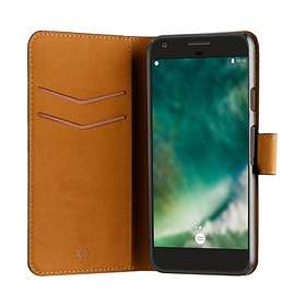 Xqisit Slim Wallet Selection for Google Pixel