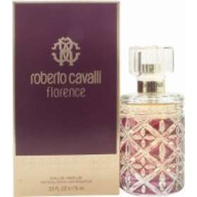 2aa7b6e8c15b75 Find the best price on Roberto Cavalli Florence edp 75ml | Compare deals on  PriceSpy UK