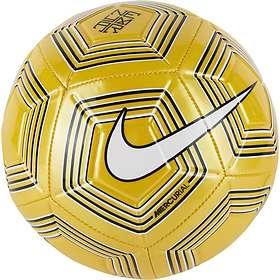Nike Neymar Strike 18/19