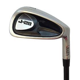 Viggen J 3701 Irons